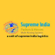 Supreme India Packers And Movers