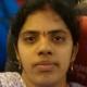 Sahithi Gollapudi