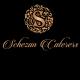 Schezan Caterers