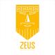 Zeus Entertainment