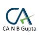 N. B. Gupta & Associates, Chartered Accountants in Mumbai