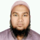 Dr Mohd Ayaz