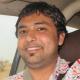Zafar Ahmed