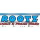Rootz Dance & Fitness studio