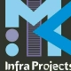 MK INFRA PROJECTS