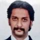 Rohit Shaligram