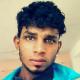 Santhosh Muthu