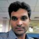 G Anil Kumar Reddy