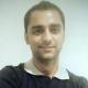 Bhavin Mistri