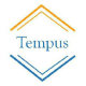 Tempus Technology Ventures Private Limited
