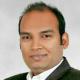 Rohan Rathod