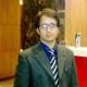 Manish Kaushik