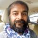 Piyush Goel