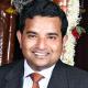 Sunai Gowda