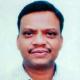 M/s Gopal Mittal & Associates