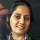 Jasdeep Bhinder