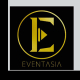 Eventasia Inc