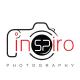 Inspiro Photography