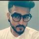 Rishab Chugh
