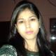 Sandhya Singwal