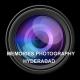 Memoriesphotography