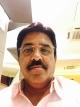 Rajendra Gadkari