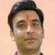 Parag Sharma, Designer World