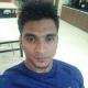 Mahmood Balala