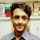 Dhiraj Kyawal