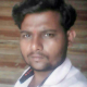 S. Chintan