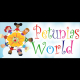 Petunia's World