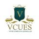 Vcues Designs Pvt. Ltd.