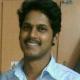 Ramesh Atla