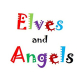 Elves and Angels Events