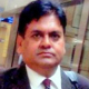 Suresh Kumar Sinha