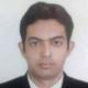 Syed Razzaq Ahmed