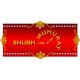 Shubh Muhurat Events