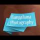 Bangaliana Photography