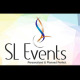 Shiva Leela Events