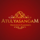 Atulyaa Sangam Pvt Ltd..