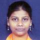 Kudupudi Bhagya Sahitya