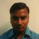 Ram Baran
