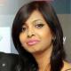 Sneha Verma Professional Makeup