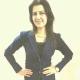 iLeansure ( Ruchi Gurnani )