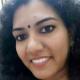 Rukma Nakul