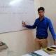 Prem Anuragi