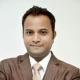 Sagar Jadhav