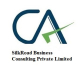 SilkRoad Business Consulting Private Limited