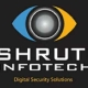 Shruti Infotech