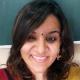 Naureen Kanthawala